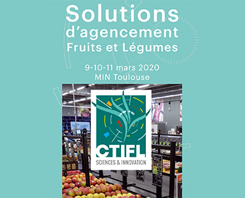 SOLUTIONS D'AGENCEMENT F&L 2020