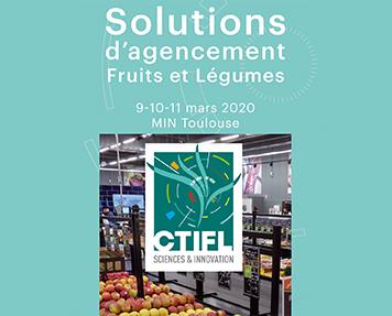 SOLUTIONS D'AGENCEMENT F&L 2020