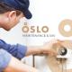 Vignette-Actu-oslo-Maintenance-SAV