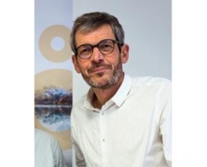 Pierre-Olivier Thomas